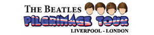 The Beatles Pilgrimage Tour