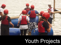 Youth Projects